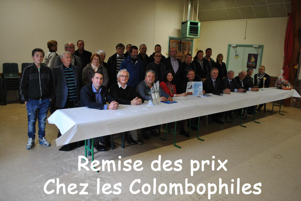 016_Colombophiles