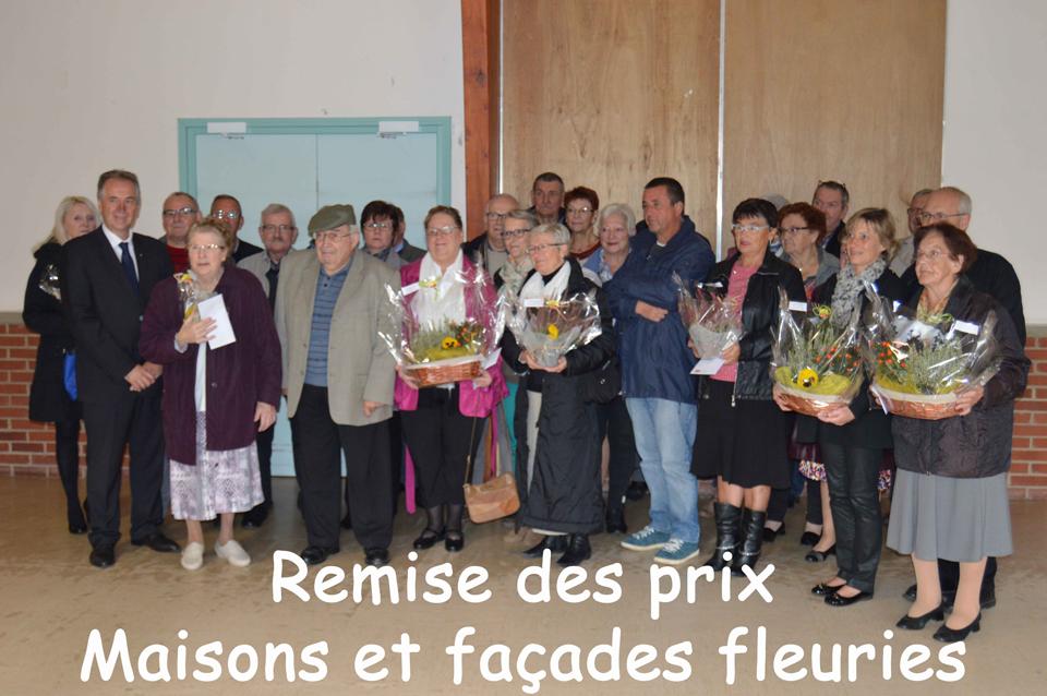 017_maisons fleuries2015