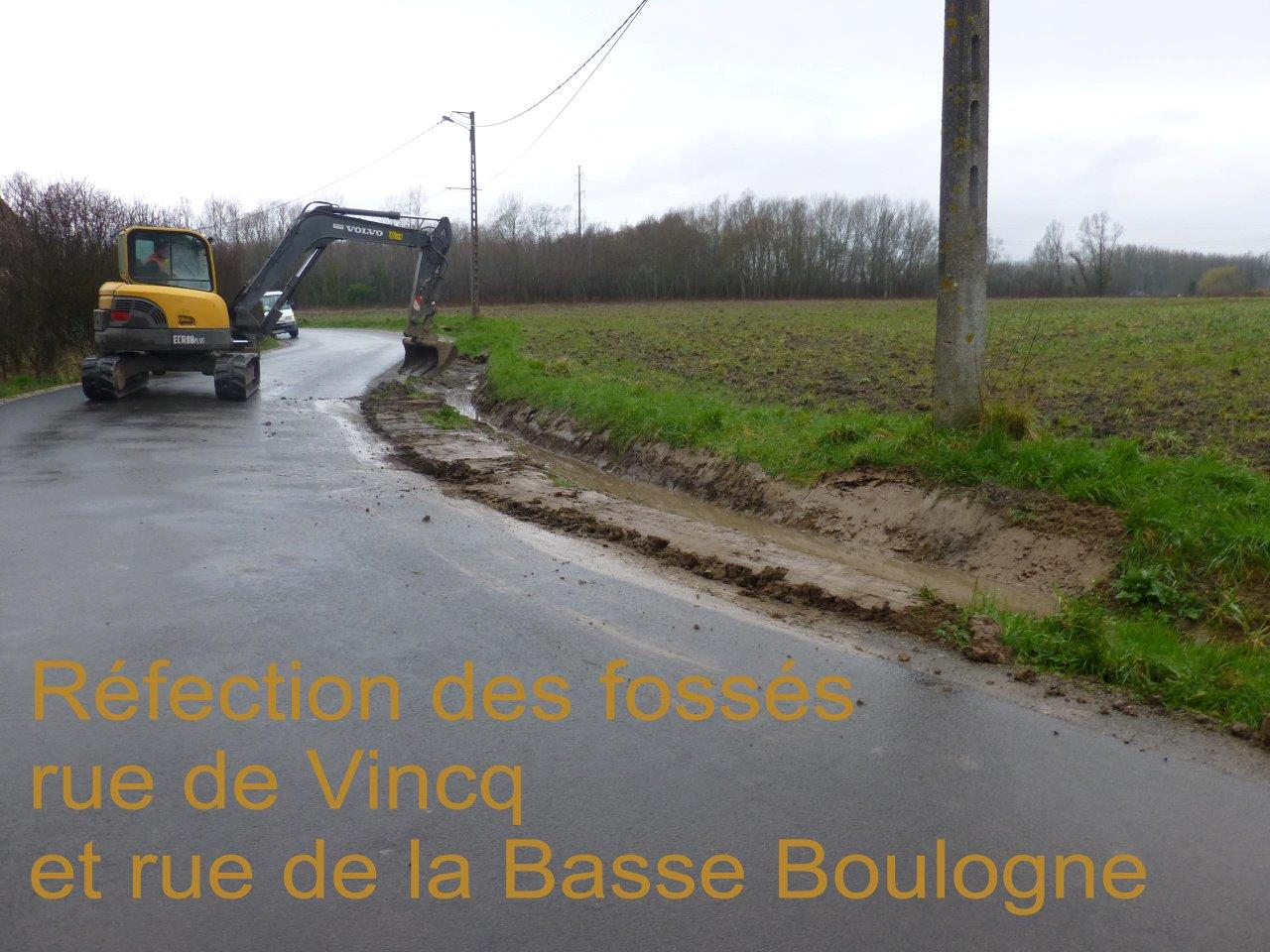 0301_fossés