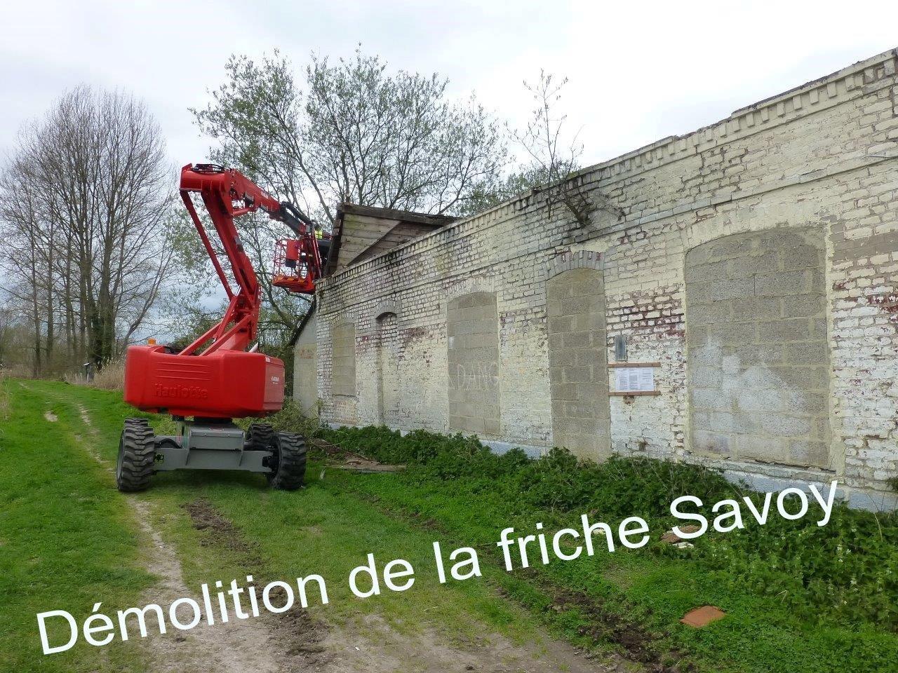 0309_Démolition partielle (10)