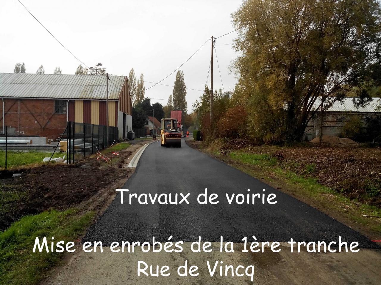 031_voirie Vincq