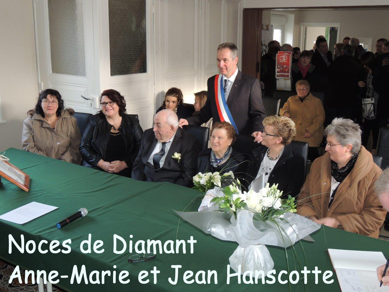04_noces-de-diamant-5