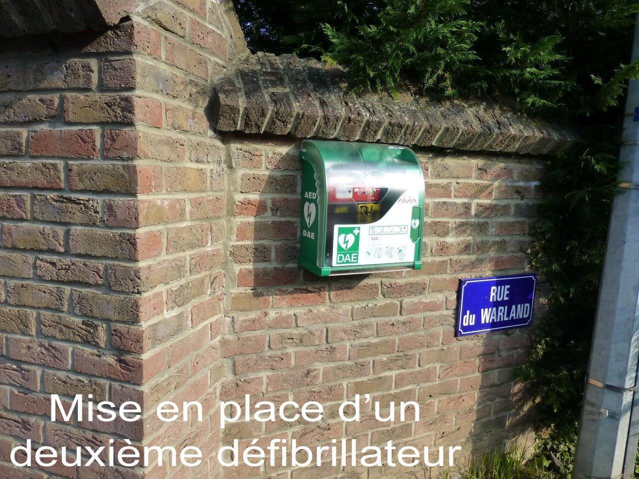 0403_Defibrillateur