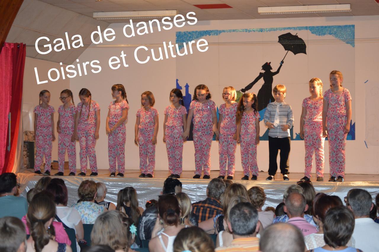 0505-Gala de danse