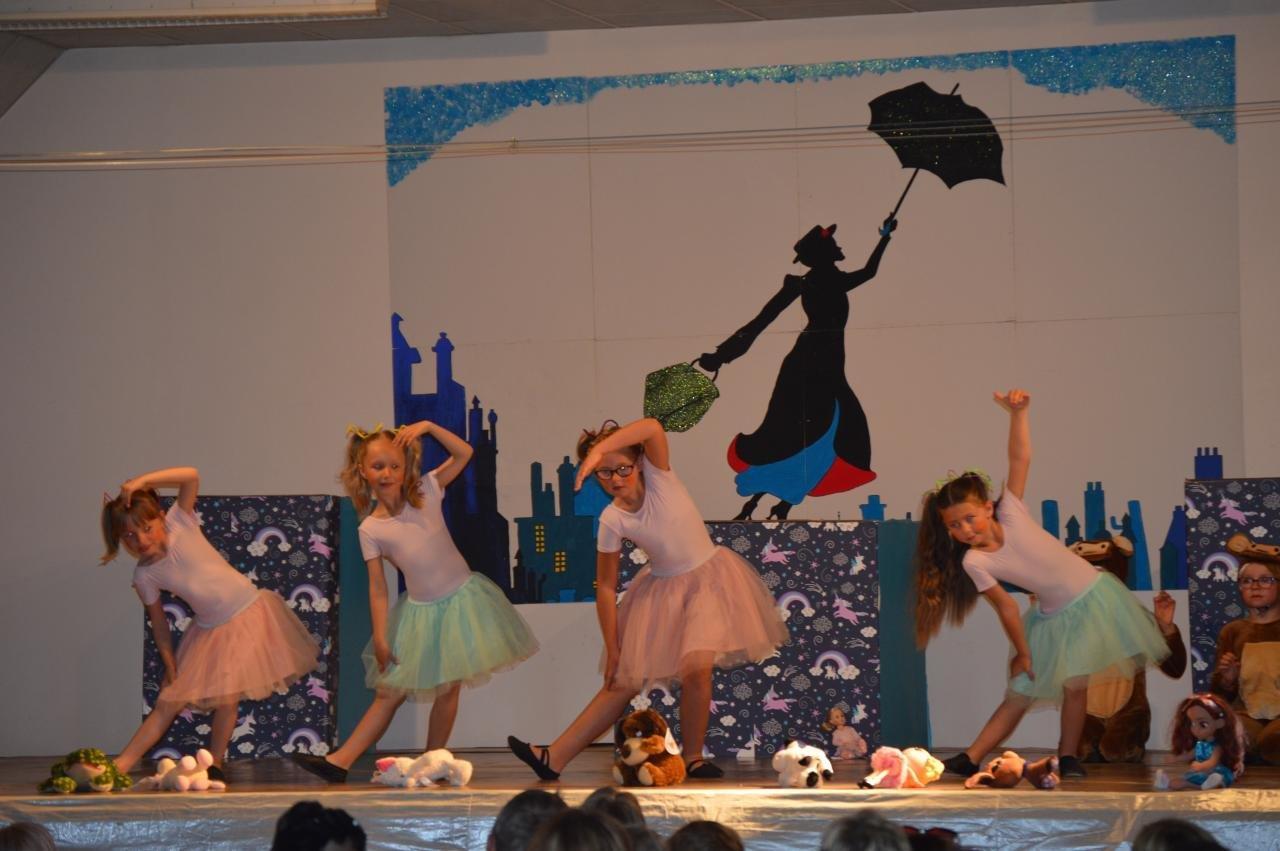 0506-Gala de danse