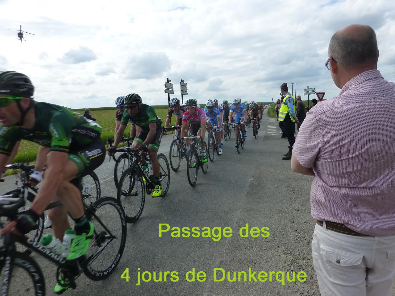 06_4-jours-de-dunkerque-59