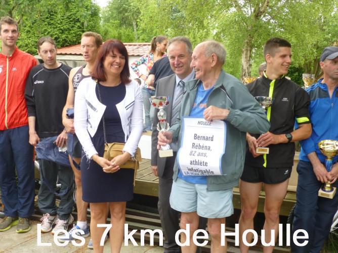 07_7 km de Houlle