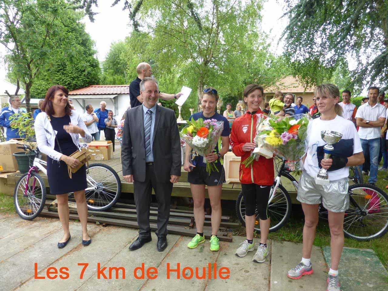 08_7 km de Houlle 2