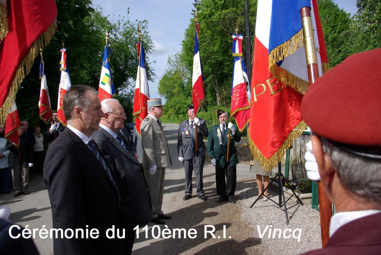 09_110eme-ri-vincq-1