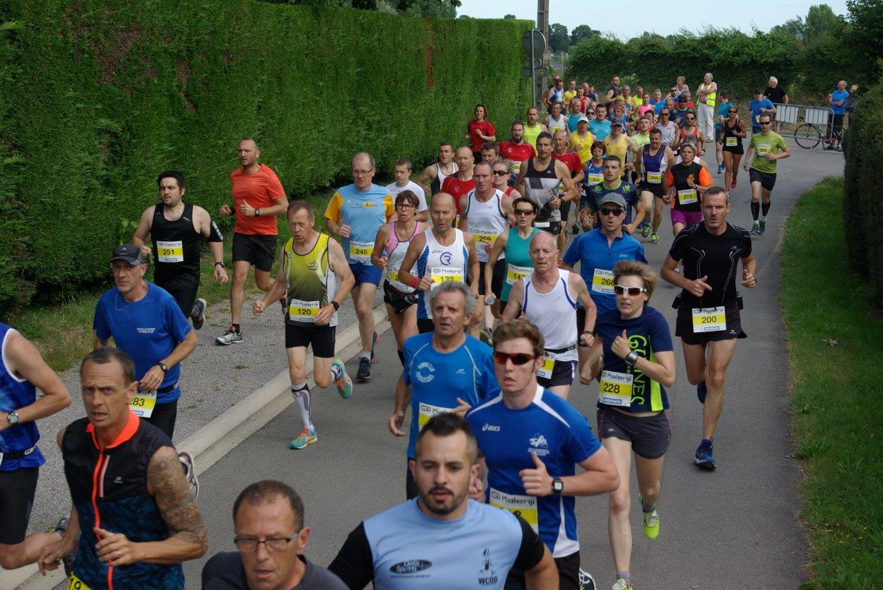 10 km Houlle (13)