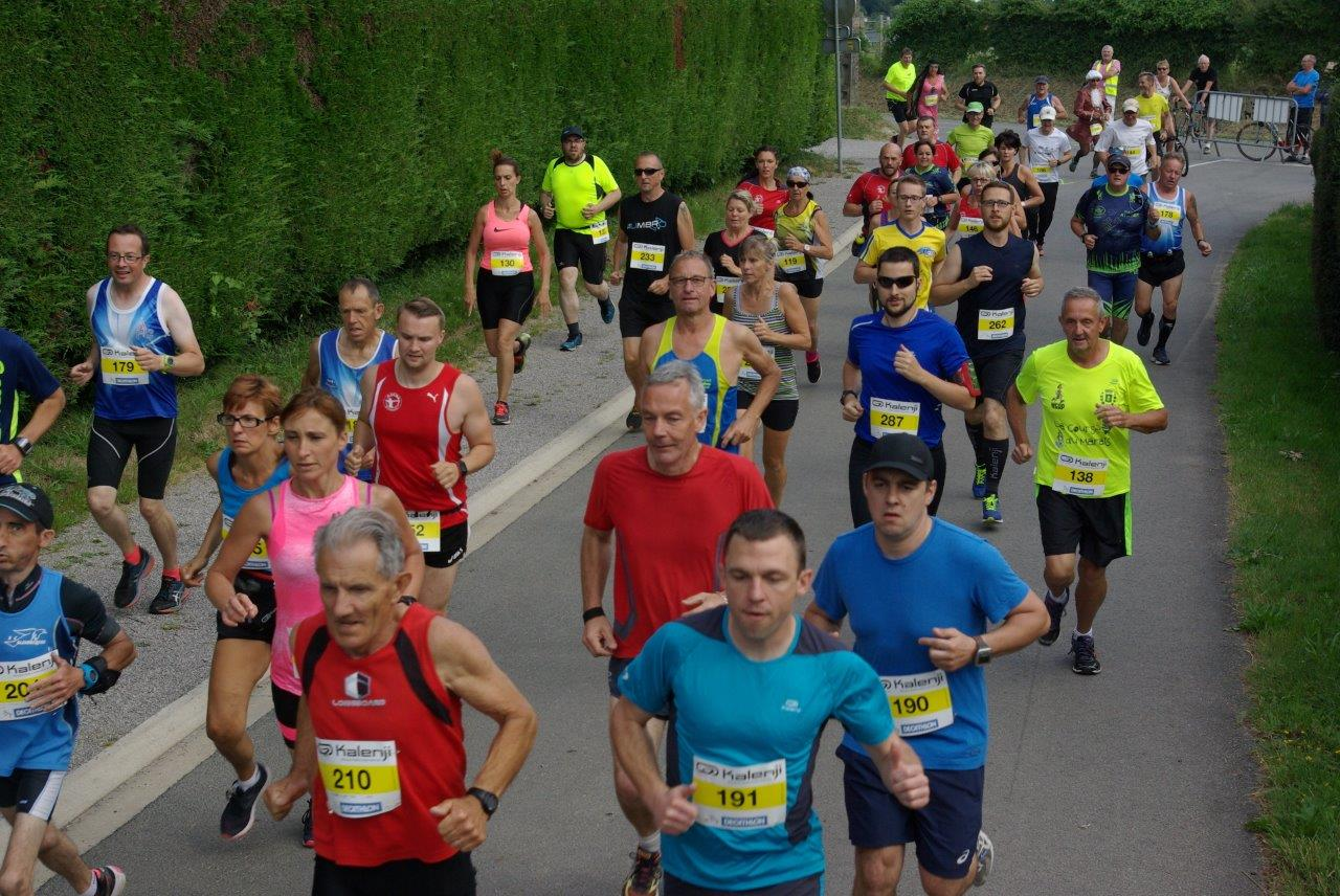 10 km Houlle (17)
