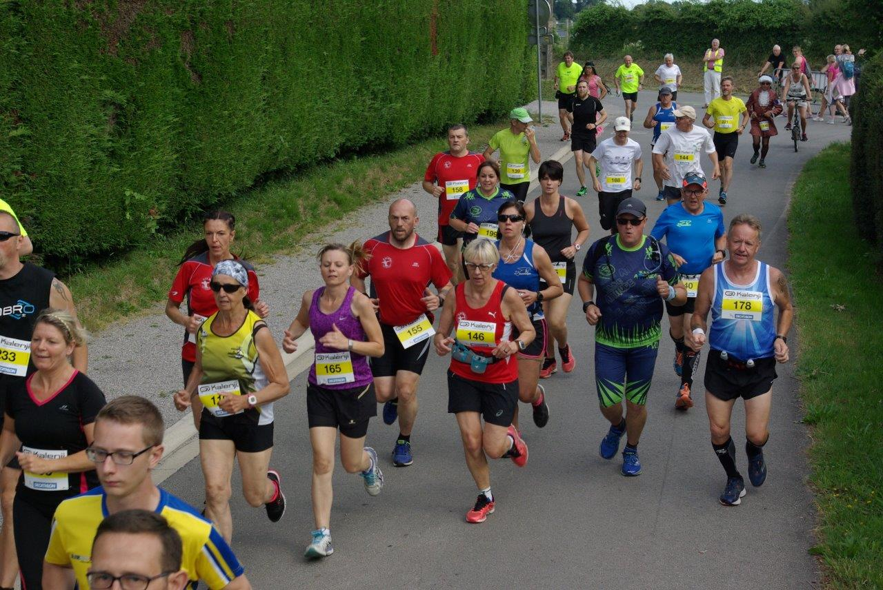 10 km Houlle (18)