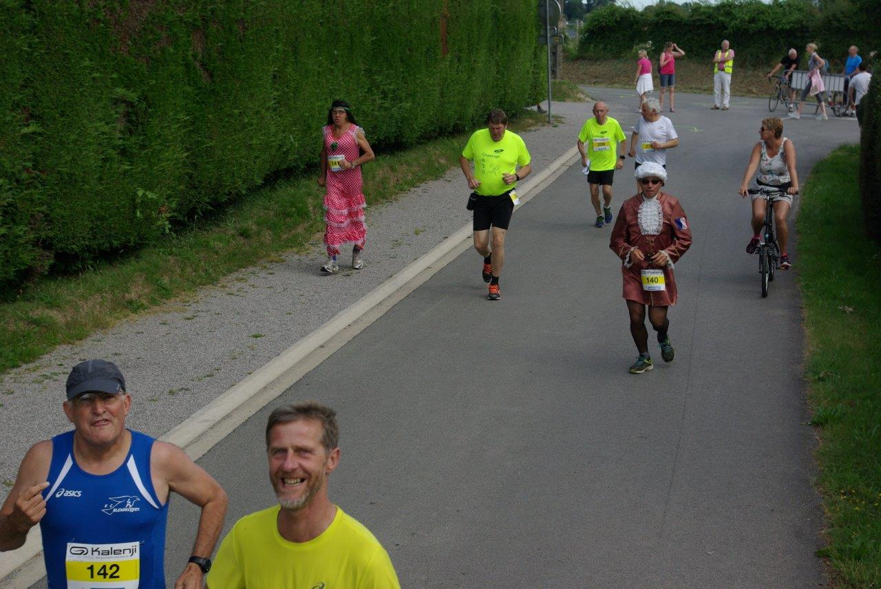 10 km Houlle (20)