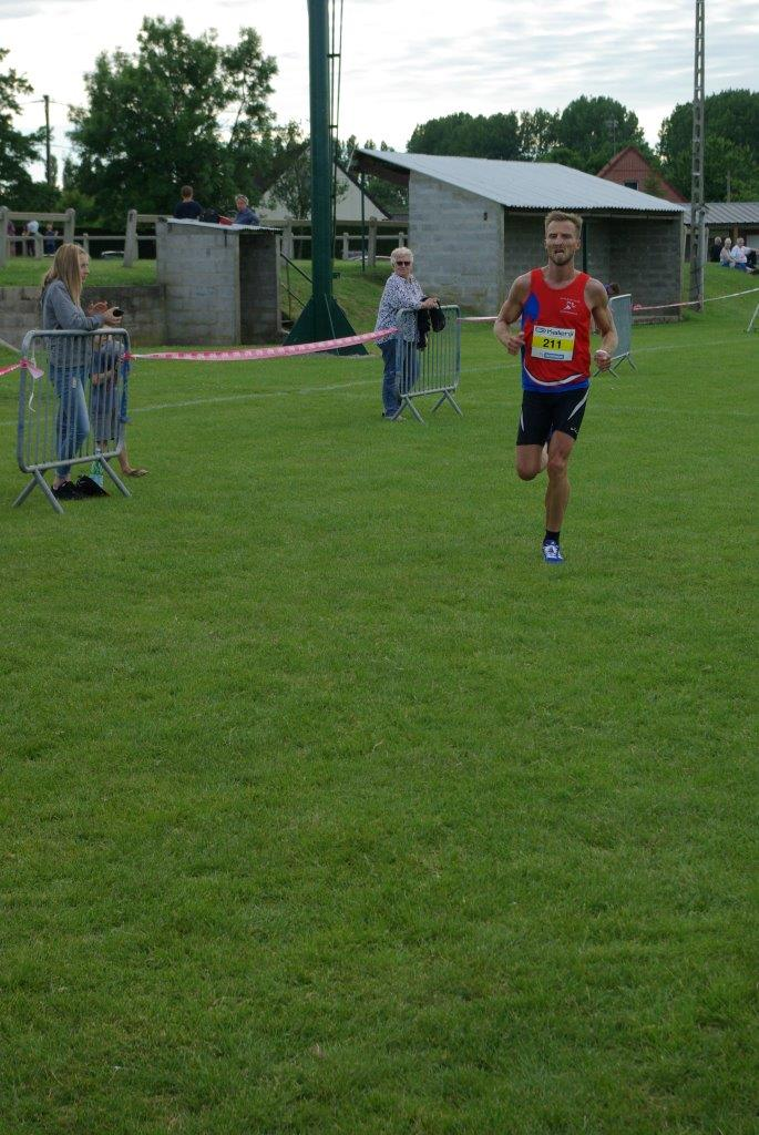 10 km Houlle (24)