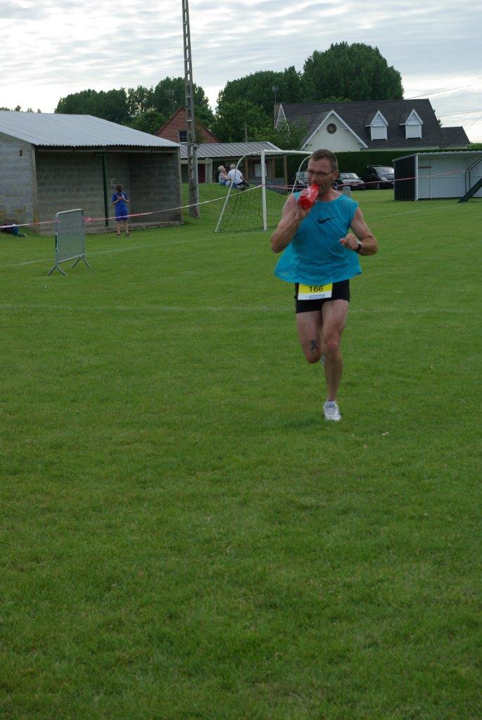 10 km Houlle (25)
