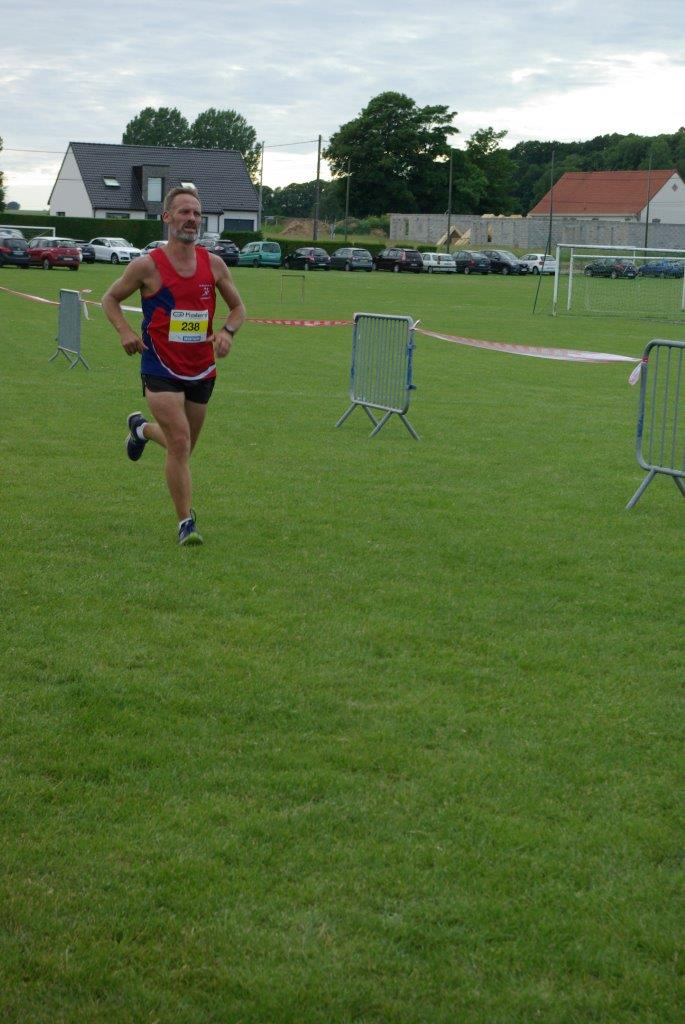10 km Houlle (27)