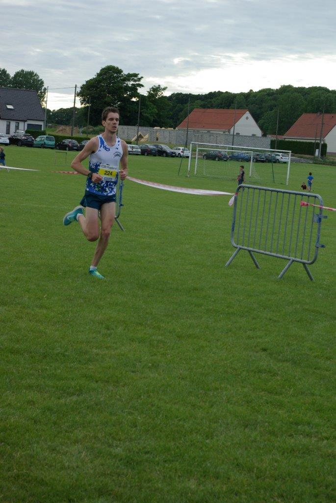 10 km Houlle (28)