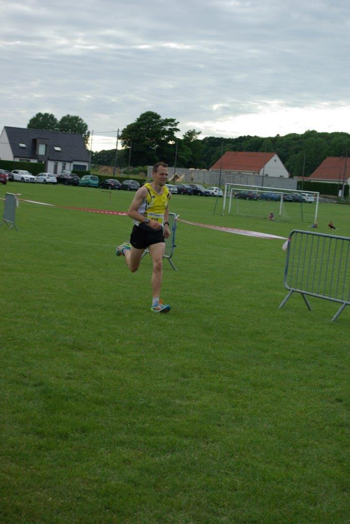 10 km Houlle (30)
