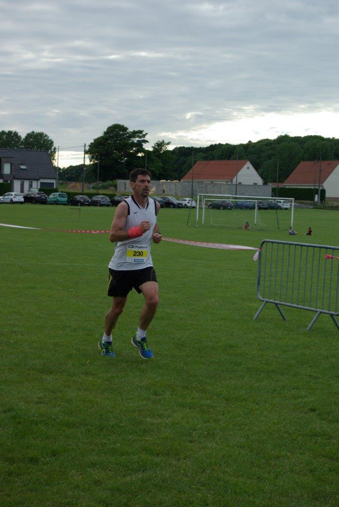 10 km Houlle (31)