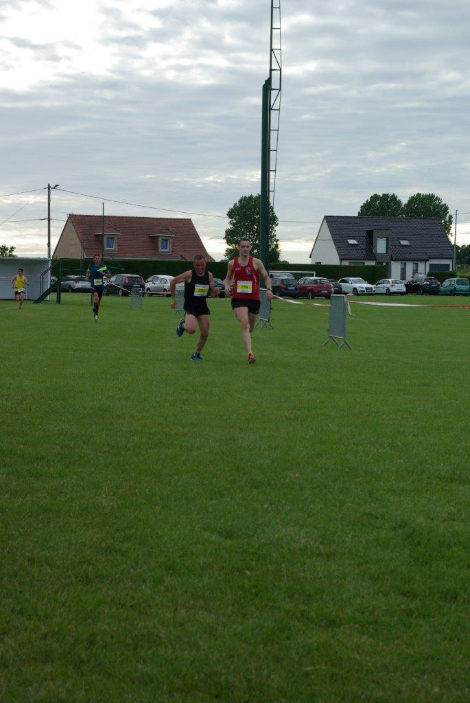 10 km Houlle (33)