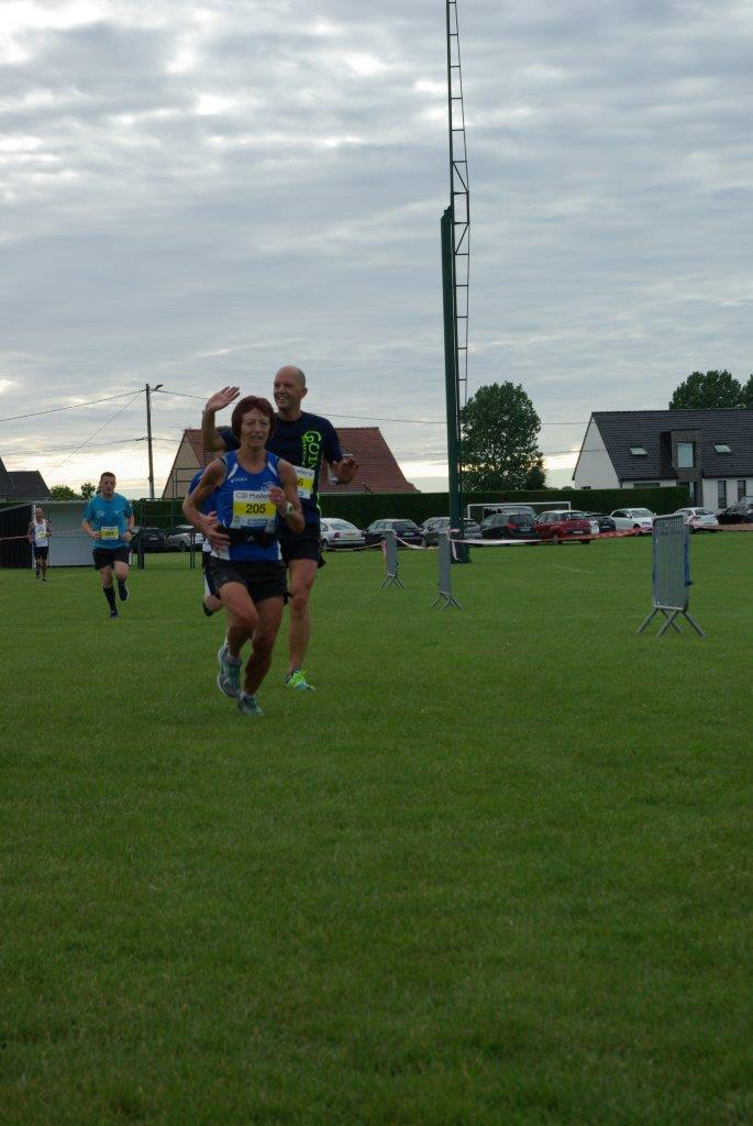 10 km Houlle (40)