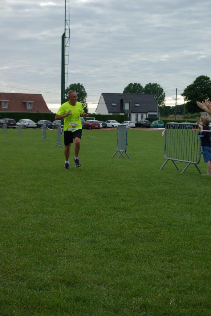 10 km Houlle (41)