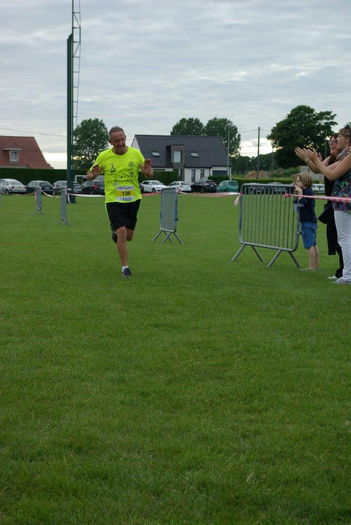 10 km Houlle (42)