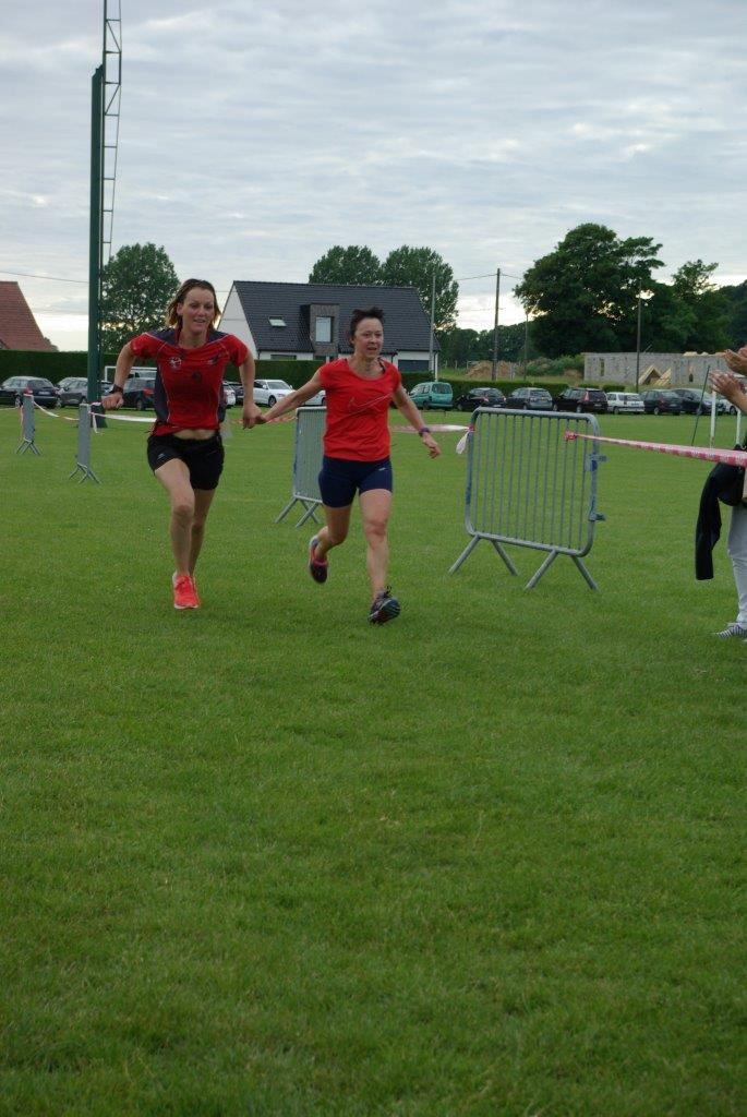 10 km Houlle (46)