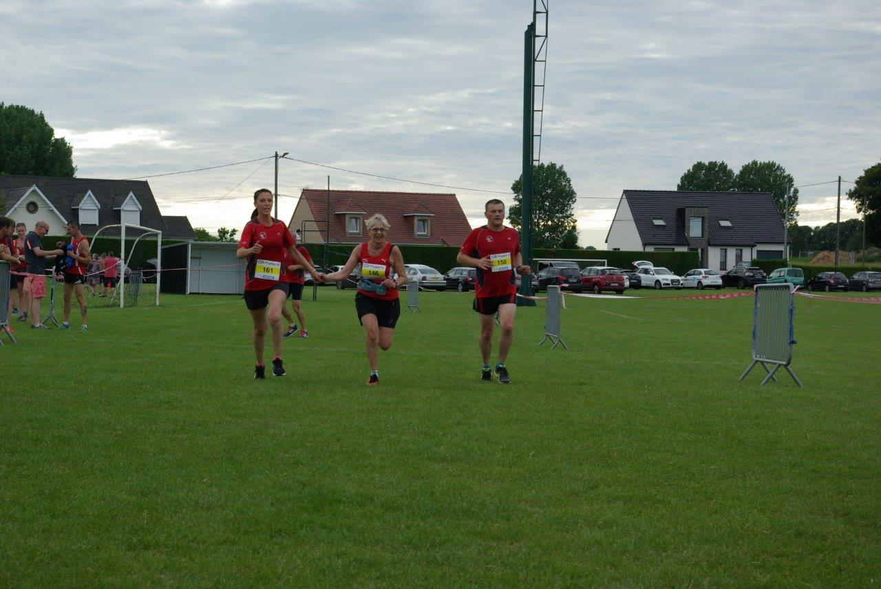 10 km Houlle (49)