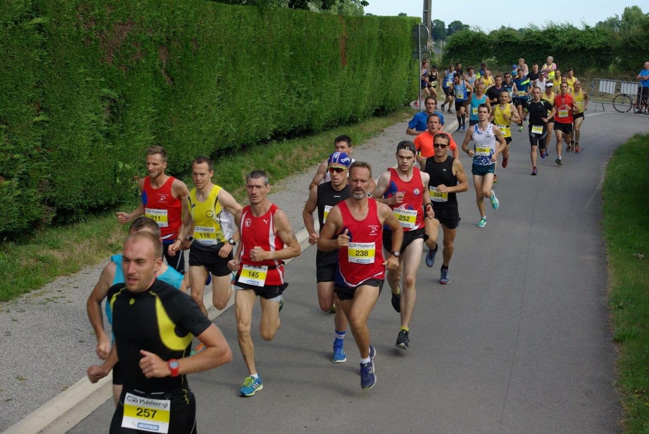 10 km Houlle (5)