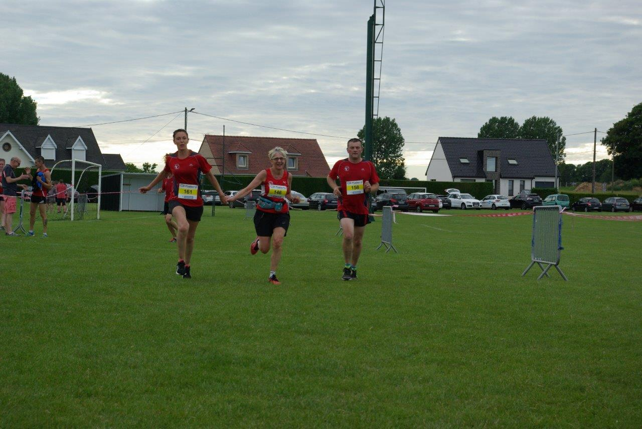 10 km Houlle (50)