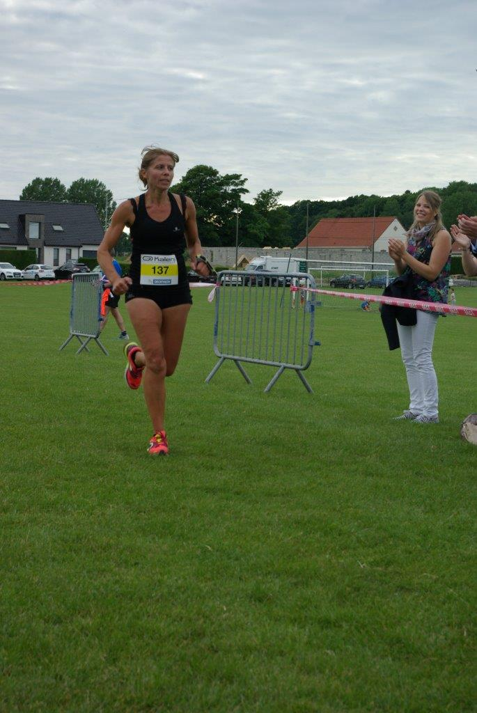 10 km Houlle (56)