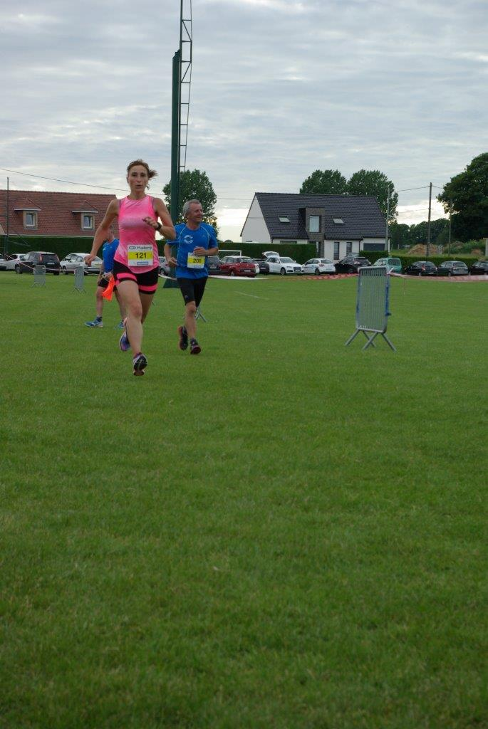 10 km Houlle (60)