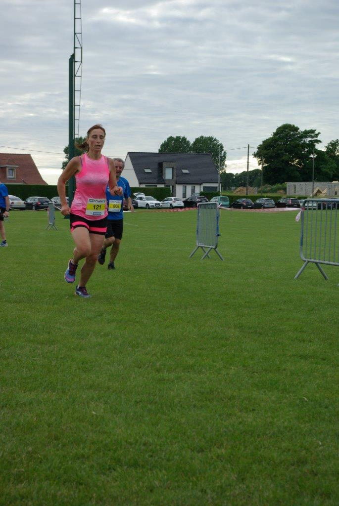 10 km Houlle (61)