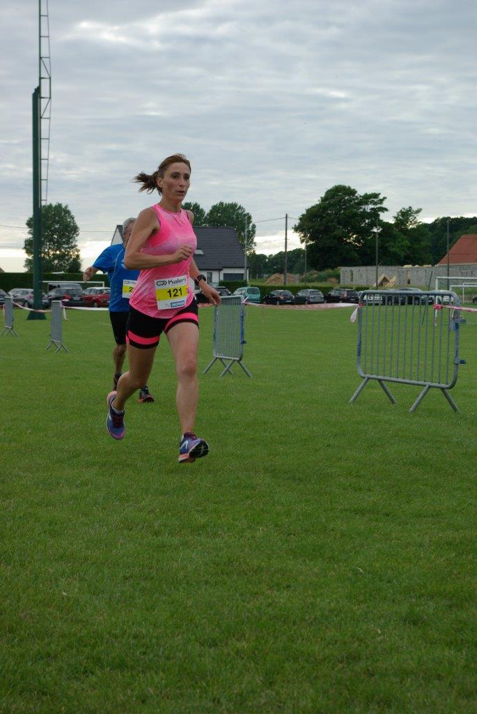 10 km Houlle (62)