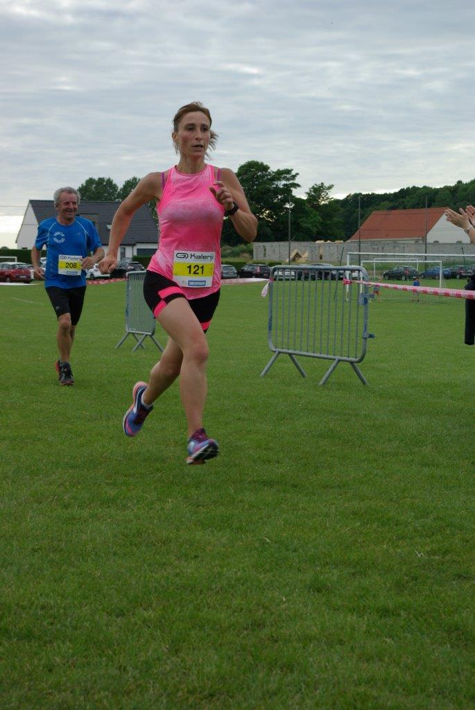 10 km Houlle (63)