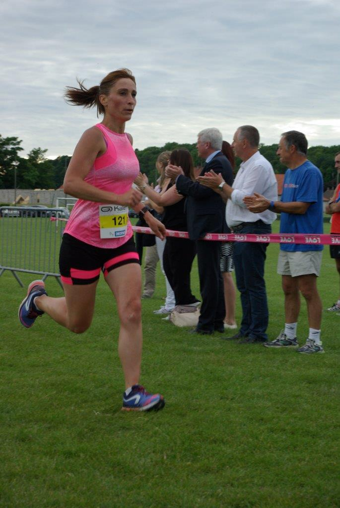 10 km Houlle (64)