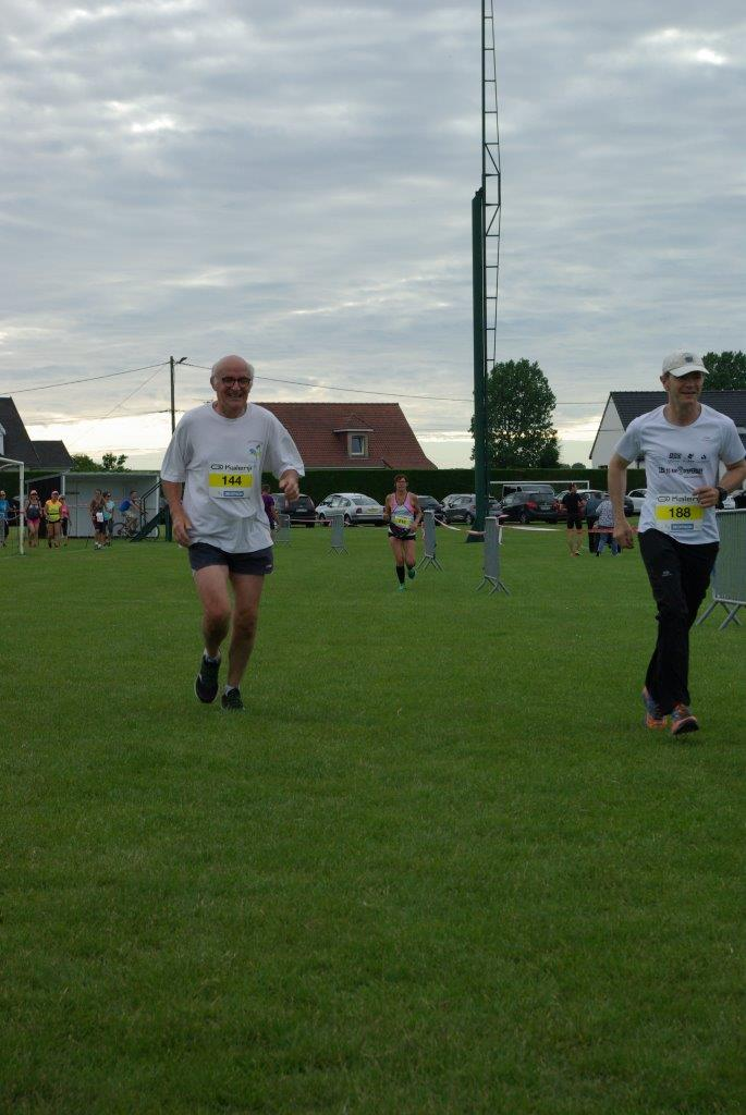 10 km Houlle (65)
