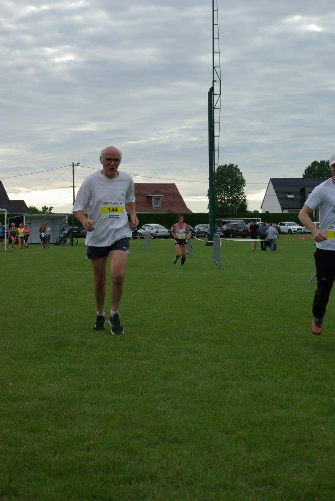 10 km Houlle (66)