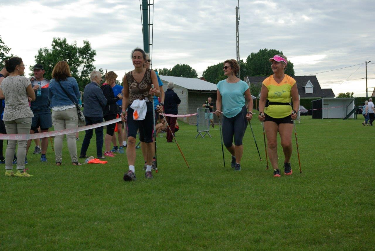 10 km Houlle (68)