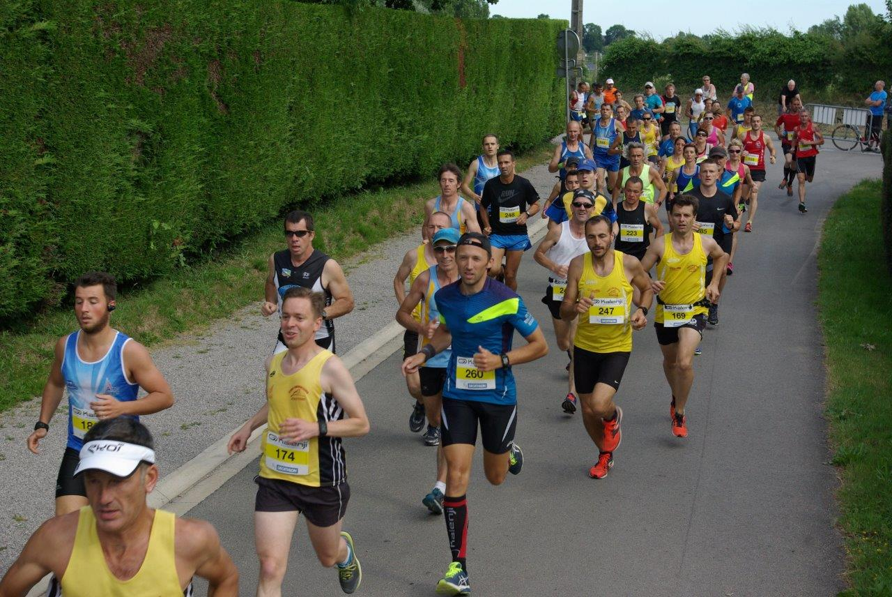 10 km Houlle (7)
