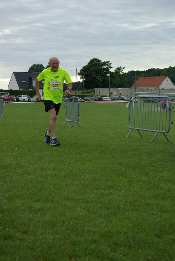 10 km Houlle (78)