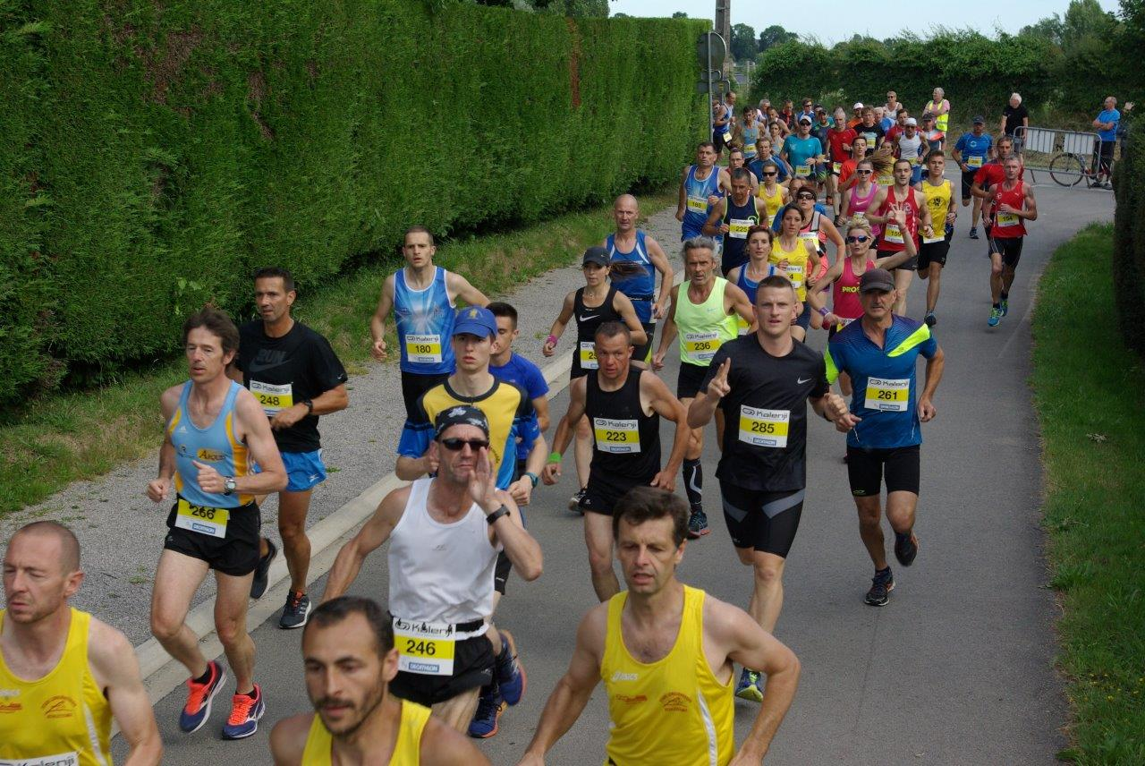 10 km Houlle (8)