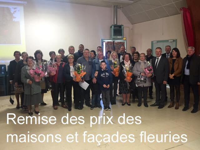 1001_maisons fleuries