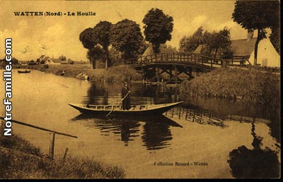 103_1935_-_Watten_Nord_-_La_Houlle_-_Collection_Renard_Watten_3
