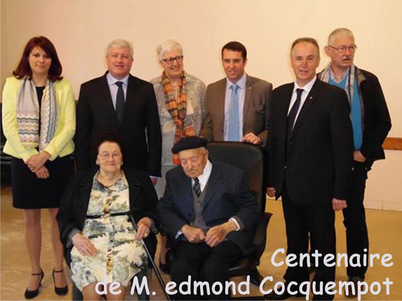 11_centenaire-de-mr-edmond-cocquempot