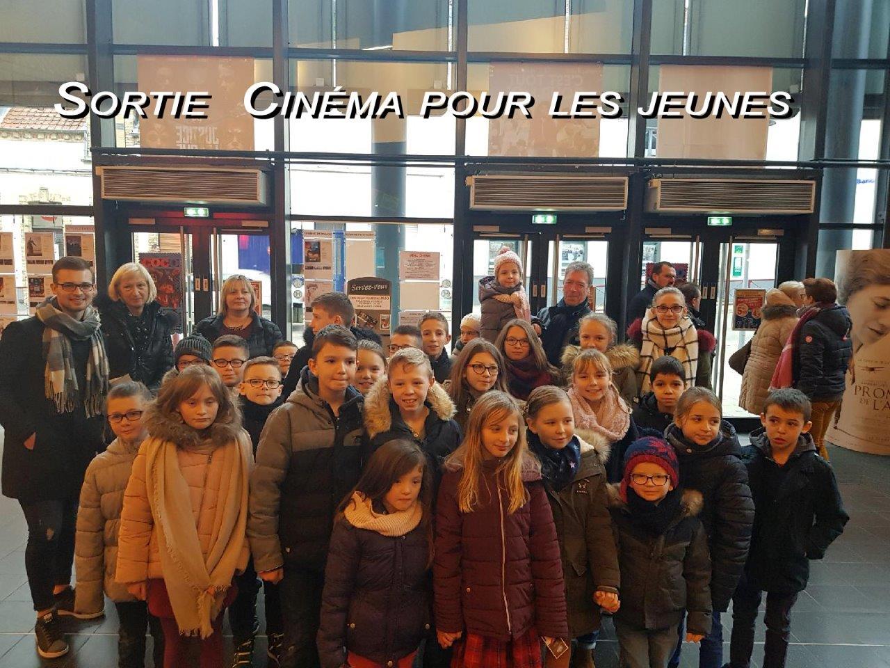 1102_Sortie cinéma