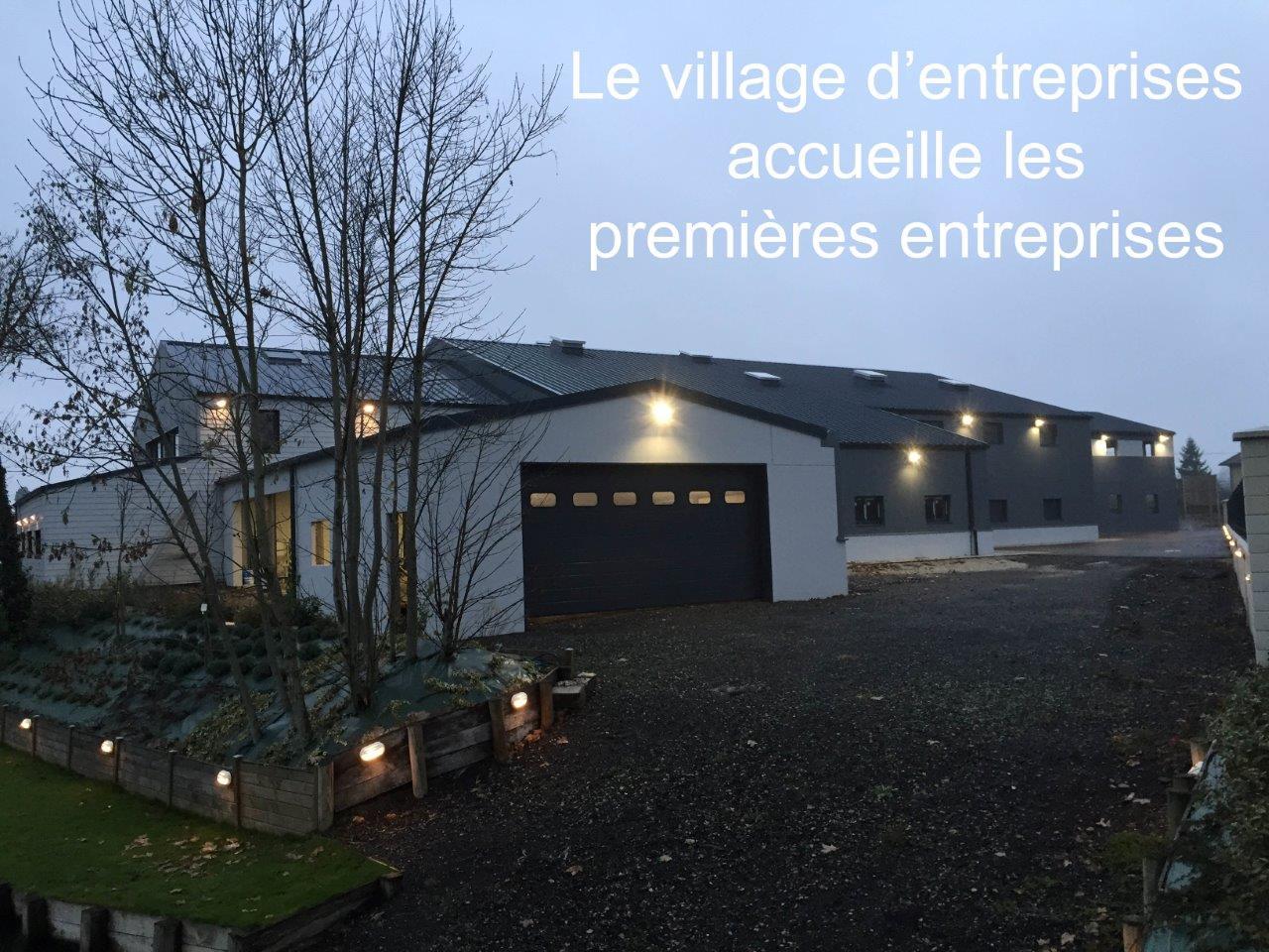 1104_Village (1)