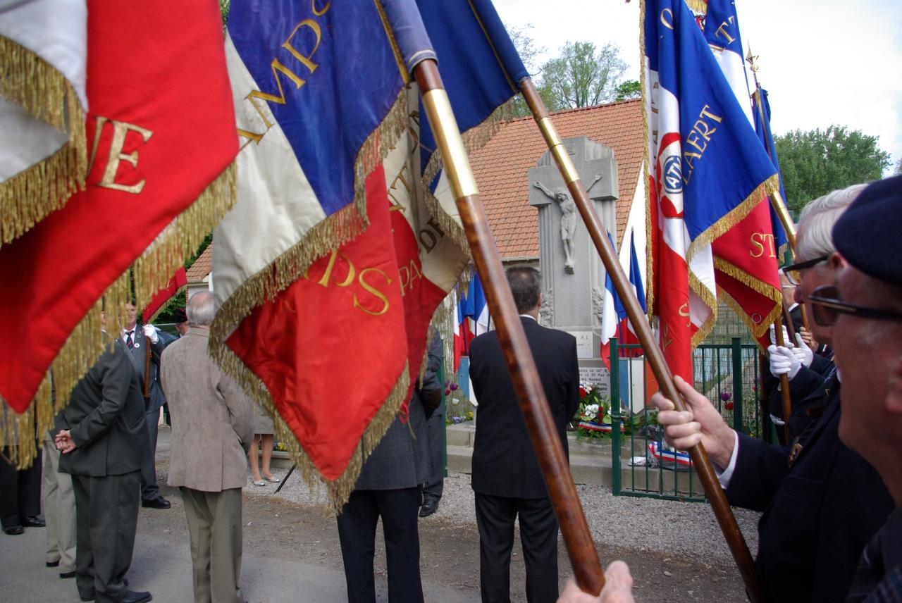 110ème RI Vincq (23)