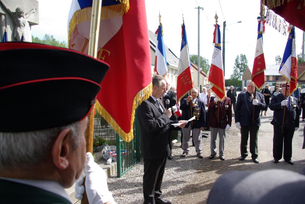110ème RI Vincq (28)